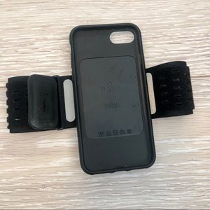 Belkin iPhone 6 Armband